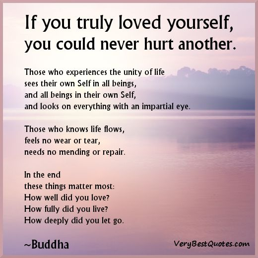 Pin By Charmaine Nicholas On Love Pinterest Buddha Quotes Love