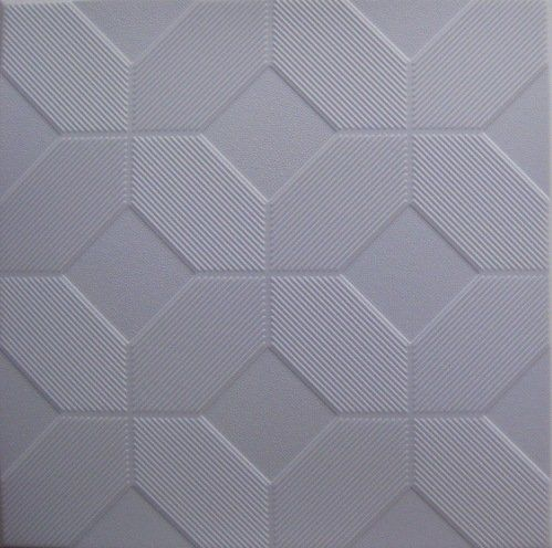 Cheap Decorative Ceiling Tiles Best Cheap Decorative Modern Polystyrene Ceiling Tile#r61 Can Be Glued 2018
