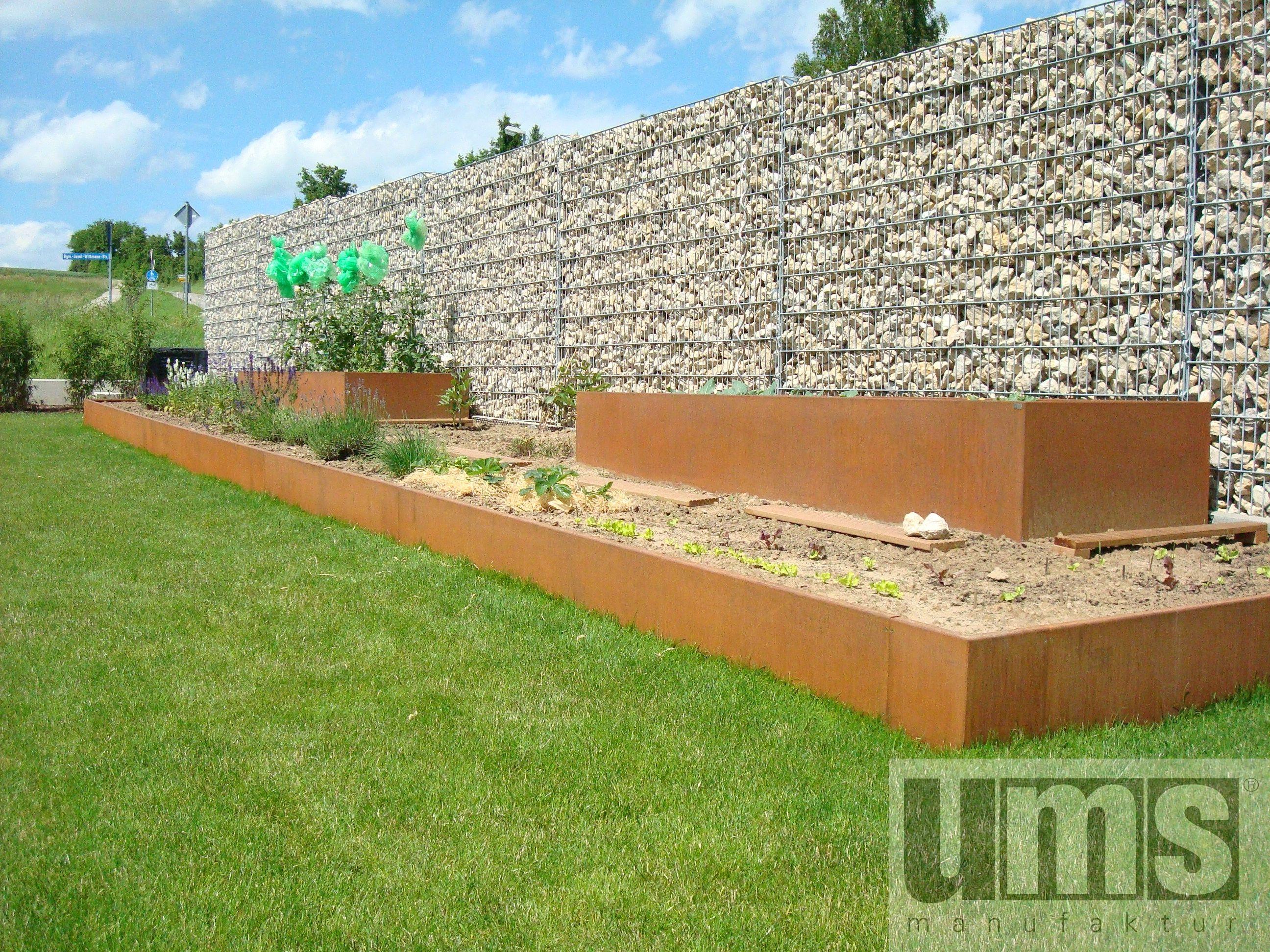Holz Beton Larmschutzwande He Umweltschutz Ingenieurbau Gmbh