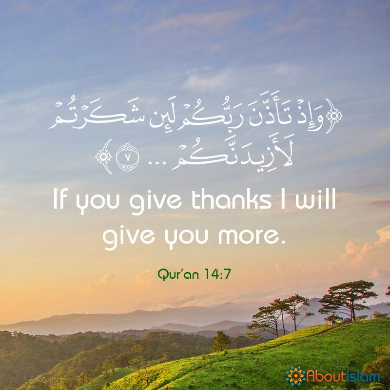 How Wonderful It Is To Be A Muslim Peace And Blessings Islam Quran Allah Quran In English Quran Verses Quran Quotes
