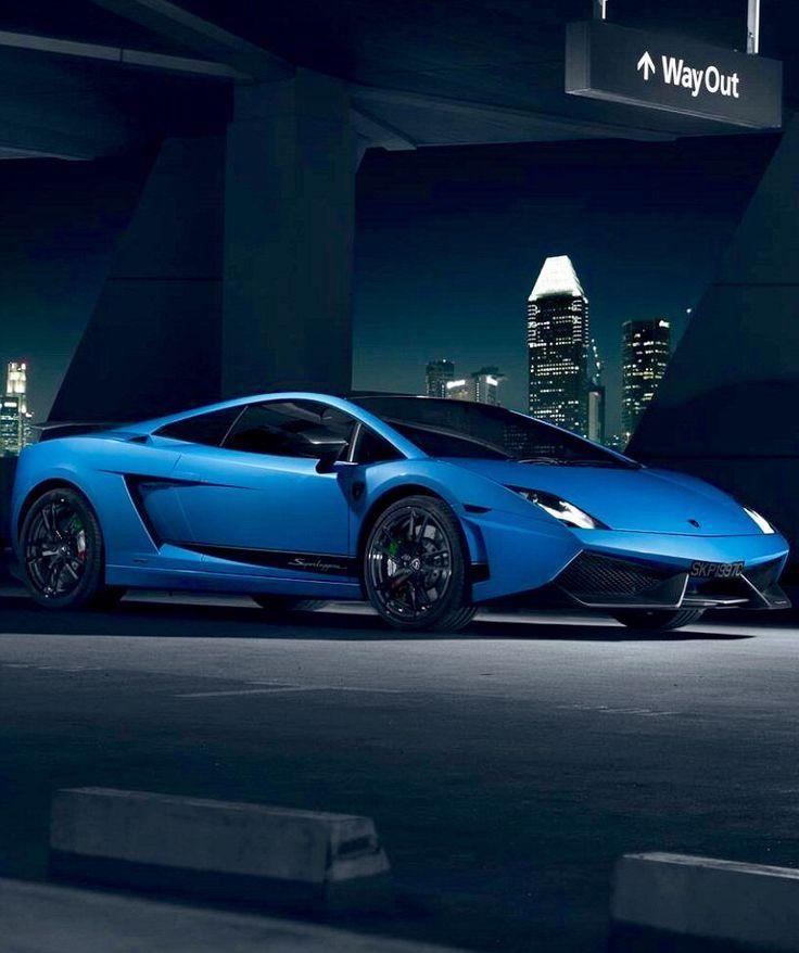 Cool Lamborghini Lamborghini Gallardo Superleggera I Love - Cool lamborghini cars