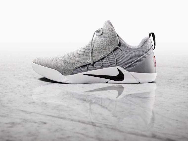 c0aa155c1cfe Nike Kobe AD NXT