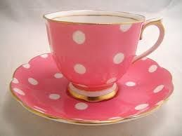 Image result for still life photography spotty tea cups