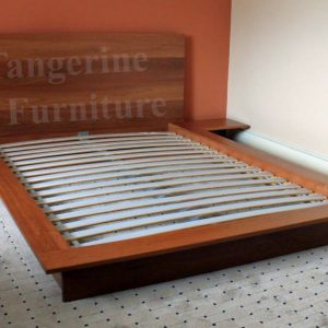 Best Rate For Beds Sales In Nairobi At Tangerine Furniture Part 2 Timeless Sofa Beds For Sale Bed