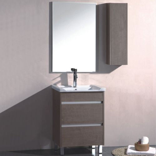 bathroom mirror cabinet bunnings - Bathroom Cabinets Bunnings