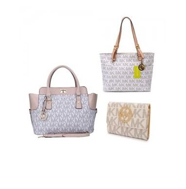 Cheap Michael Kors Outlet Only 159 Value Spree 6