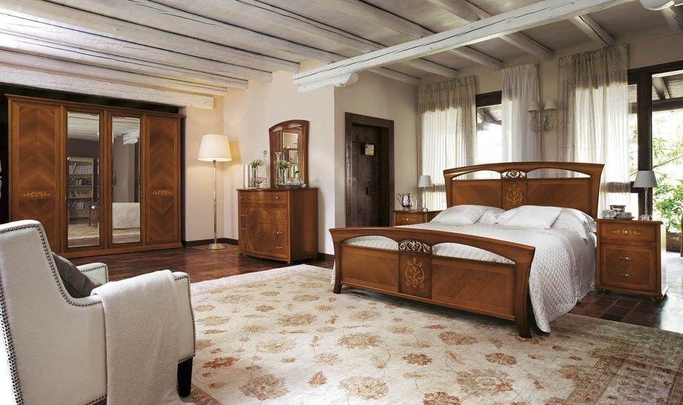 Lady Classic Bedroom By Alf Italian Bedroom Sets Bedroom Design Huge Master Bedroom