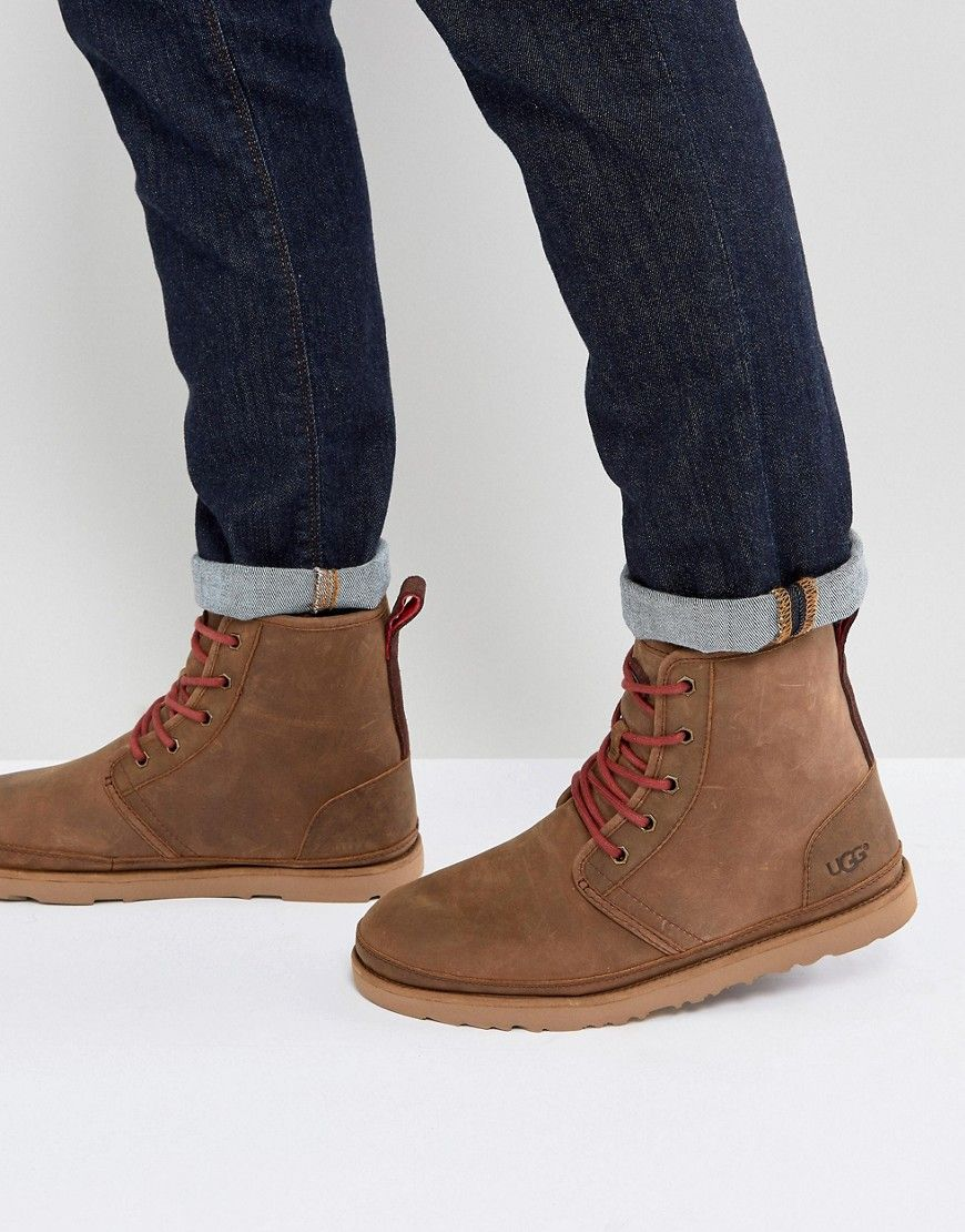 8f947ff3e74 Get this UGG's high sneakers now! Click for more details. Worldwide ...