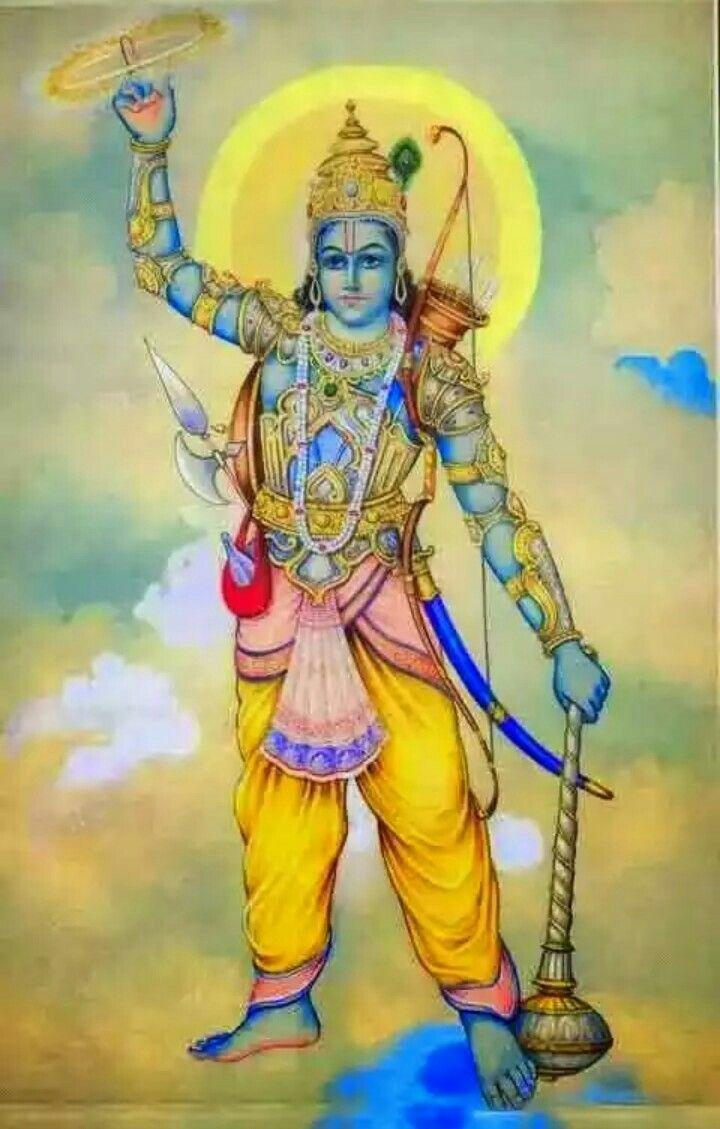 Uncategorized beautiful radha krishna hd wallpaper shri krishna and radha rani beautiful lighting effects hd wallpaper - Krishna