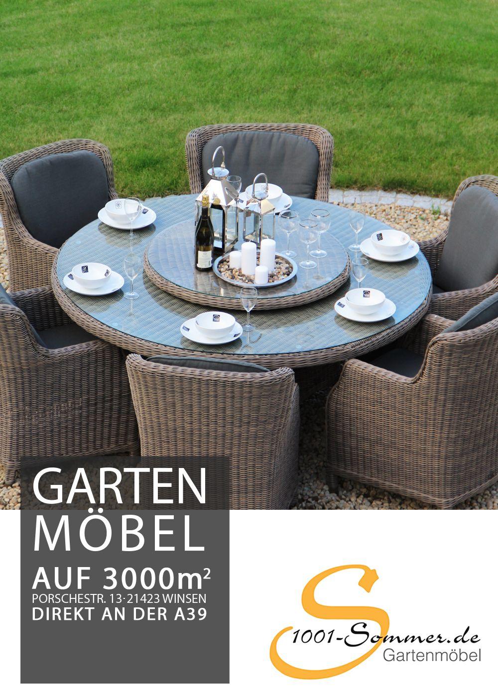 Brighton Dining Pure Esstischsessel Esstischstuhle Geflechtmobel Fur Ihren Garten Ihre Terrasse Esstisch Stuhle Brighton Terrassen Stuhle