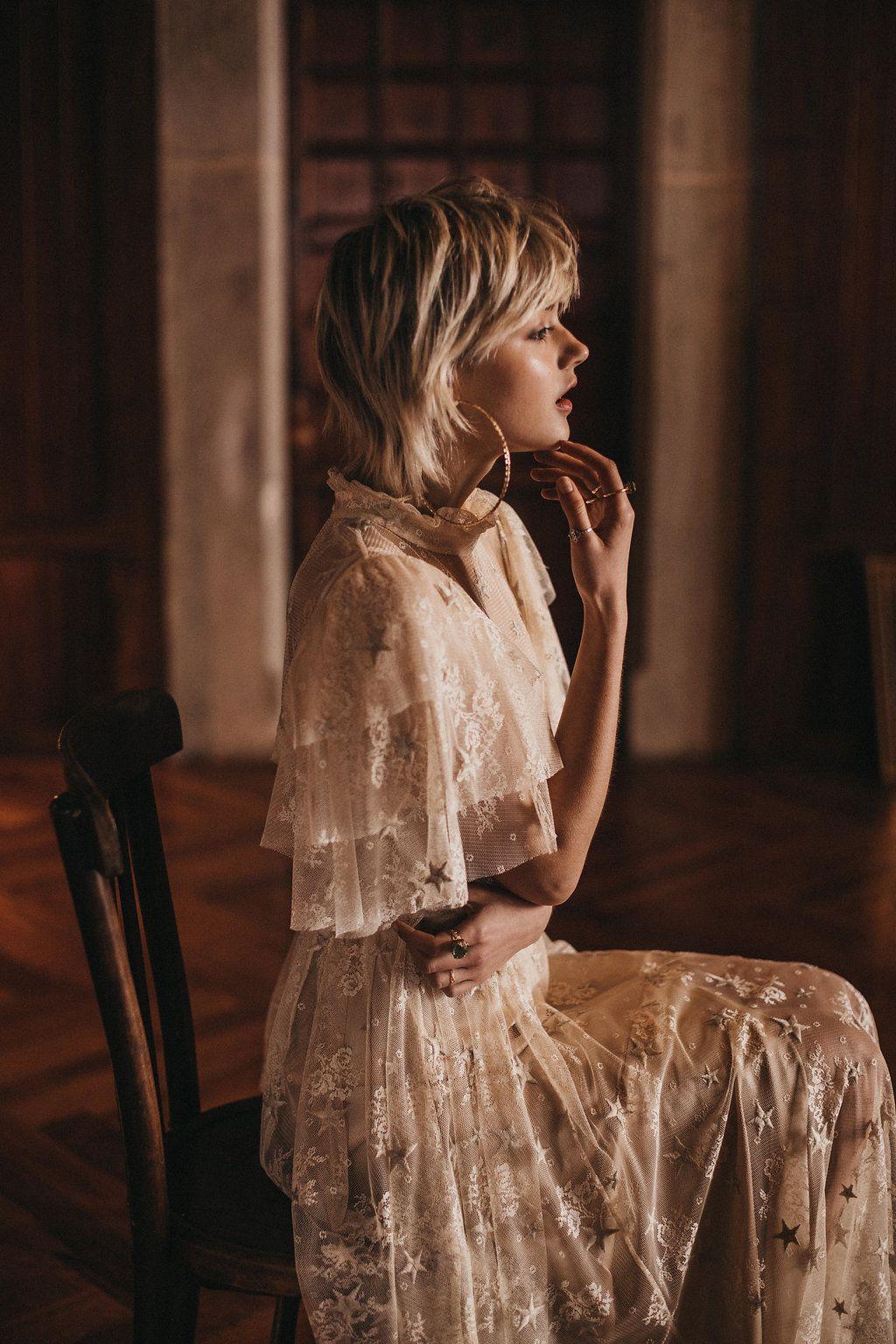Atelier de vestidos de novia vintage en barcelona i do pinterest