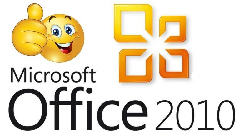 free office 2010 crack download
