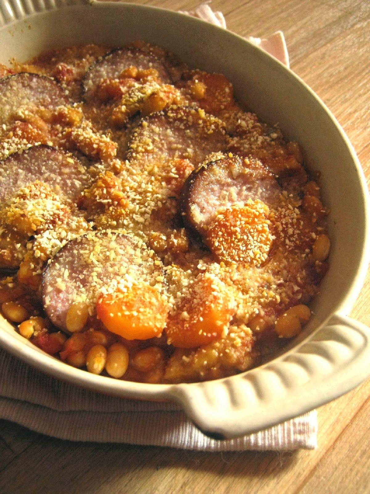J 39 aime beaucoup cuisiner les cocos de paimpol avec de la tomate cette fois pour en faire un - Cuisiner les tomates sechees ...