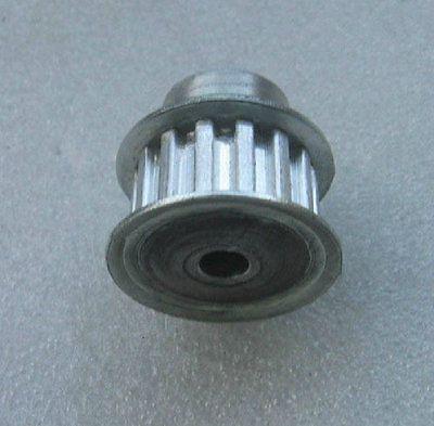 $12.74 (Buy here: https://alitems.com/g/1e8d114494ebda23ff8b16525dc3e8/?i=5&ulp=https%3A%2F%2Fwww.aliexpress.com%2Fitem%2FL-Type-L15T-Timing-Belt-Pulley-15-Teeth-8mm-Bore-for-Stepper-Motor%2F32562138244.html ) L Type L15T Timing Belt Pulley 15 Teeth 8mm Bore for Stepper Motor for just $12.74