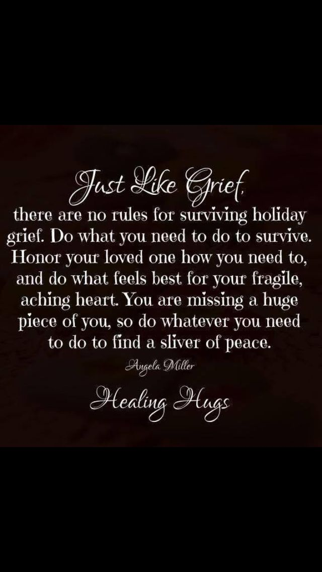 First Holiday Without Loved One Quotes : first, holiday, without, loved, quotes, Absolutely, Missing, Light,, Laughter,, Gone., CLIFFTON, Holiday, Grief,, Grief, Quotes,