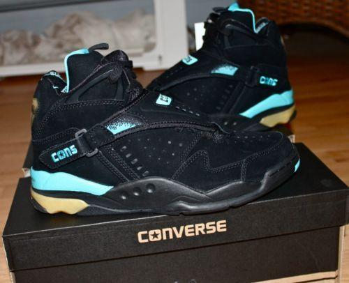 Sneakers, Sneaker head, Mens clothing