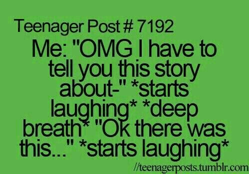 Happens all the time !!!