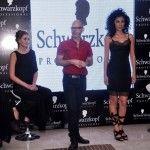 Hairstylist Rod Anker becomes brand ambassador of Schwarzkopf Professional India