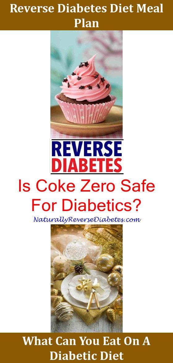 Diabetes Nutrition Low Blood Sugar Levels Pinterest Diabetes