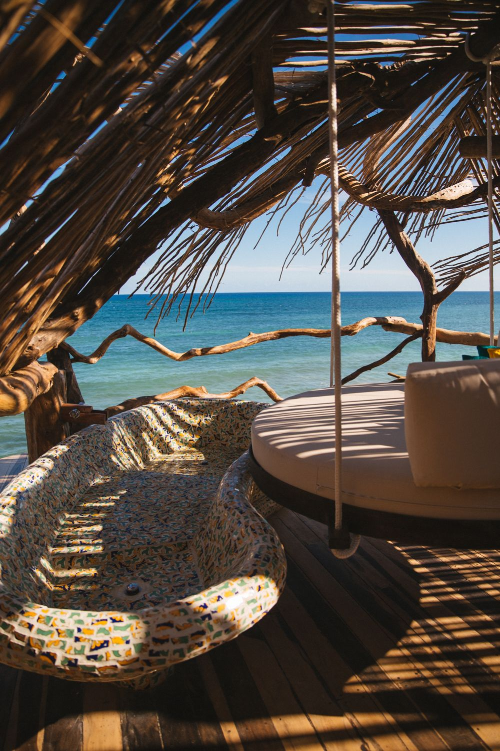 The 25 best tulum resorts ideas on pinterest tulum beach hotels mexico trips and tulum hotels
