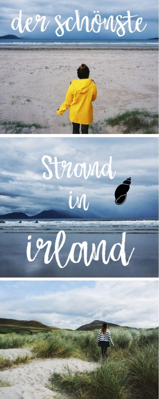 Highlights am Wild Atlantic Way | Roadtrip durch Irland — hochseiltraum