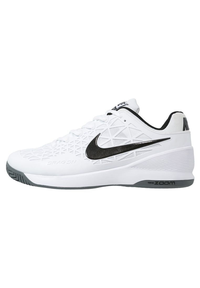 Performance Chaussures Sur Homme Zoom Terre 2 De Tennis Nike Cage ChxtQrds