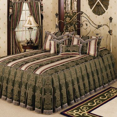 bedspreads only bedspreads king on rhodes california king bedspread bedding