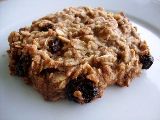 SIVANANDA cookies