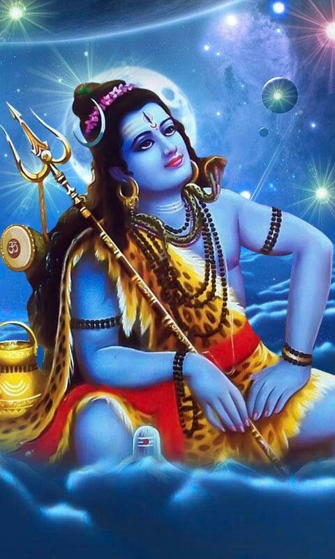 Jai Bhole Nath Shiva Lord Wallpapers Lord Shiva Family Lord Shiva Hd Wallpaper