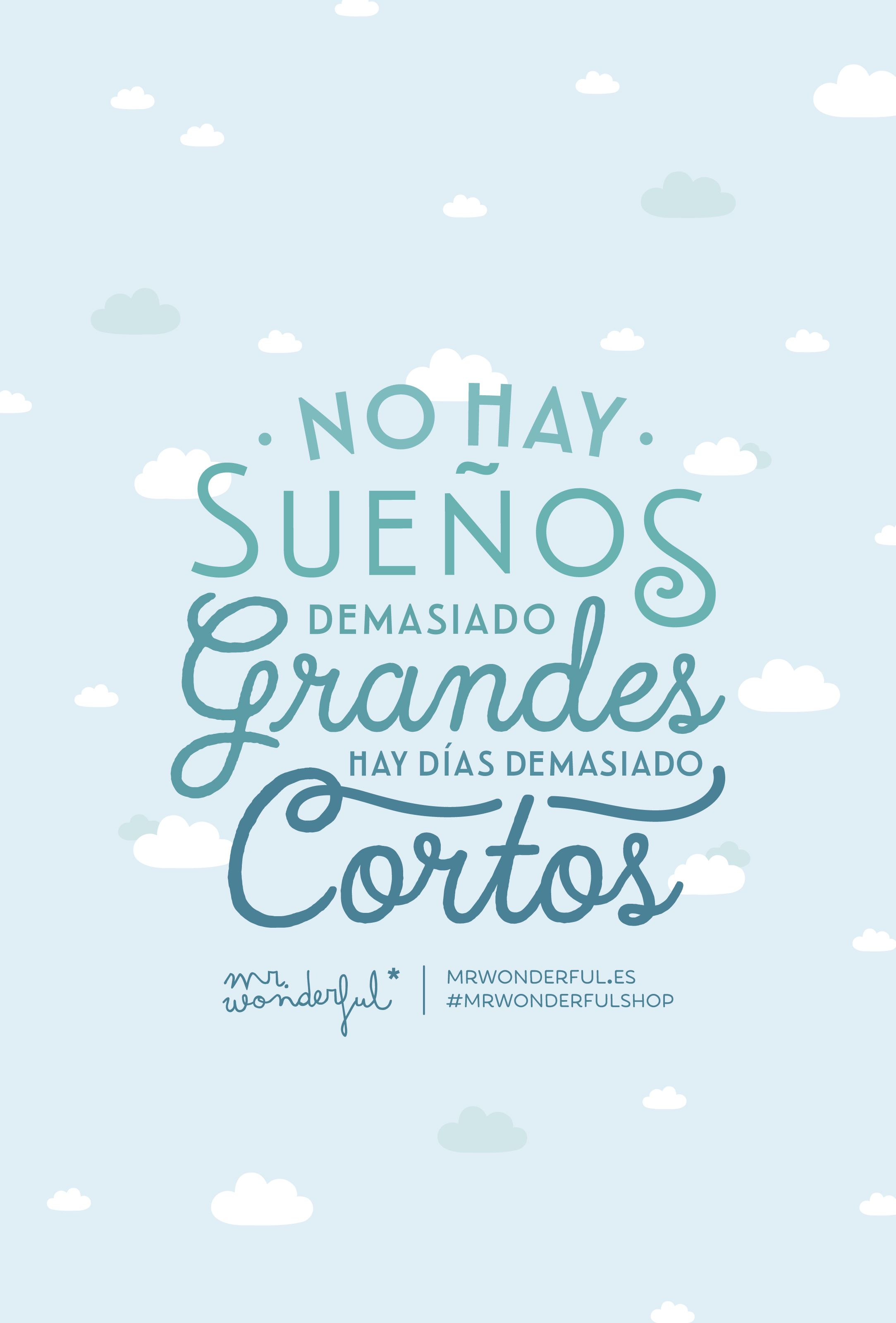 Mr wonderful mr wonderful t mr wonderful spanish and for Mr wonderful fondos movil