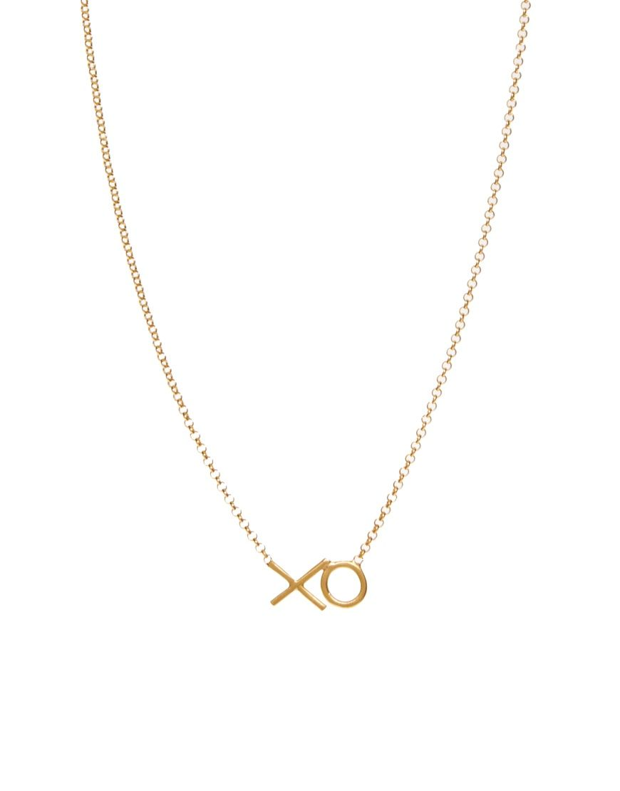 Dazzling Gold-silver-black starry necklace   Chain