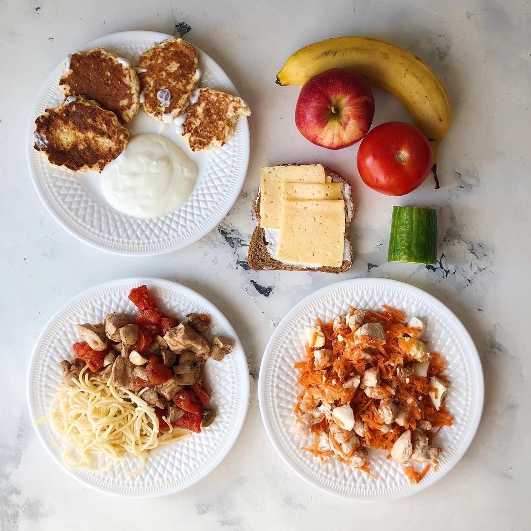 Рацион Для Простой Диеты. Простая и легкая диета для похудения живота для начинающих. Как стать стройной