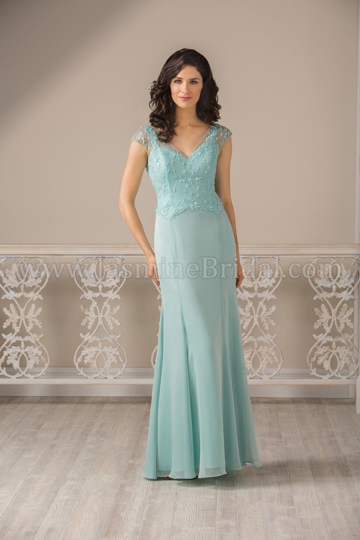 Fine Wedding Dress For Mom Model - All Wedding Dresses ...
