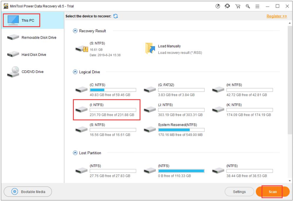 Fix Word Not Responding Windows 10 Mac Recover Files 10 Ways Data Recovery Windows 10 Repair