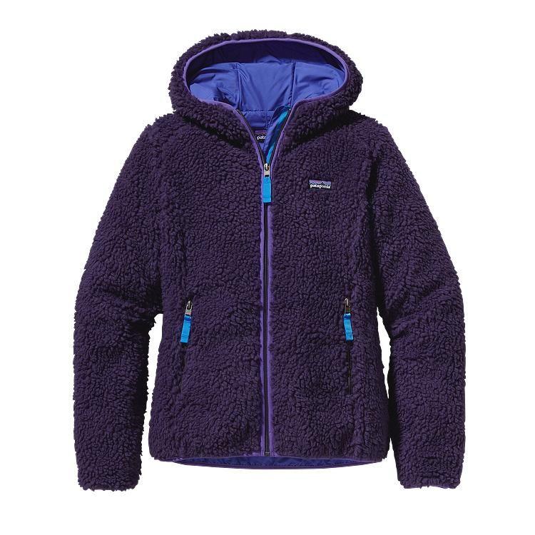 size M Tempest Purple | Christmas List | Pinterest | Fleece ...