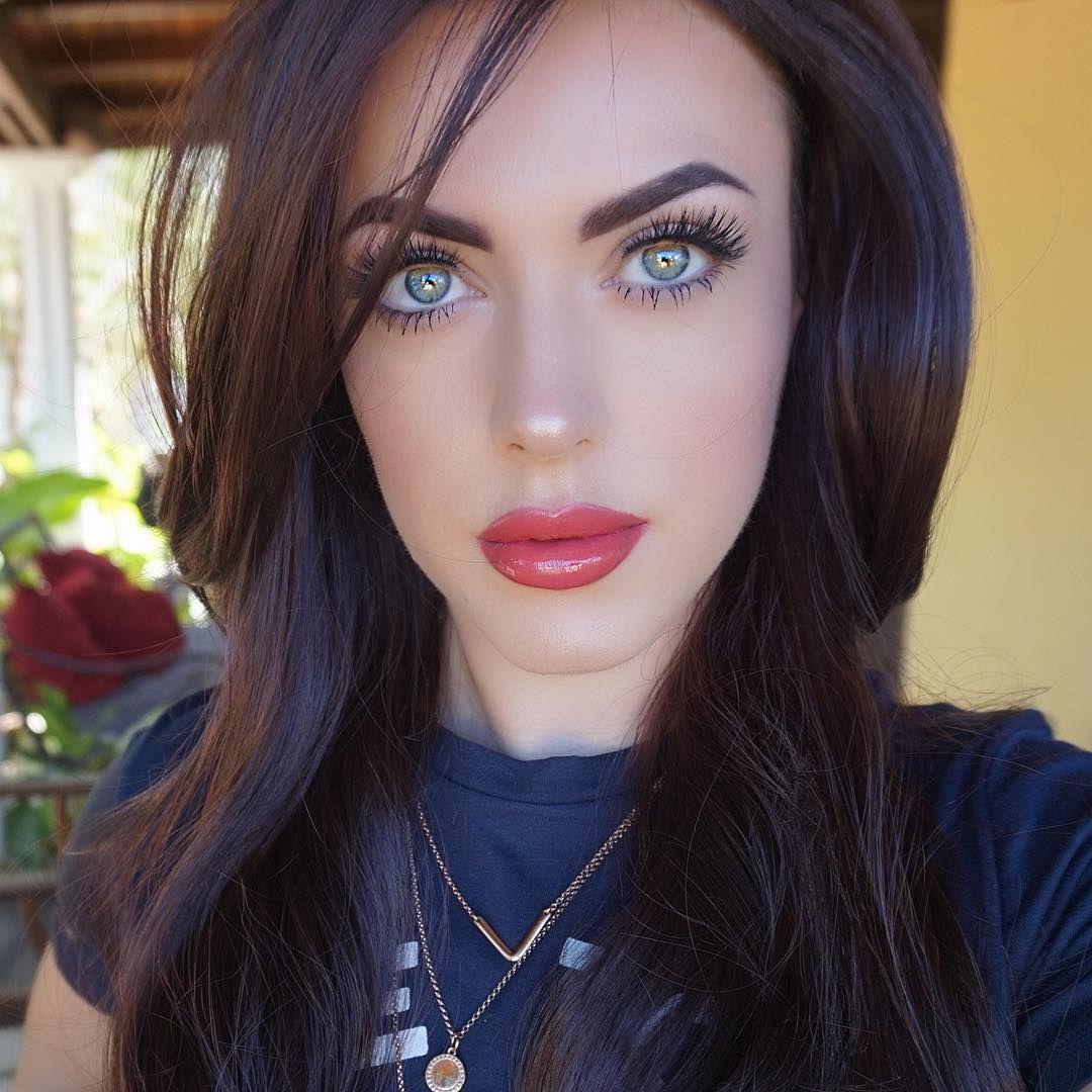 Maya Mia ♌️ Makeup Artist (maya_mia_y) • Instagram photos