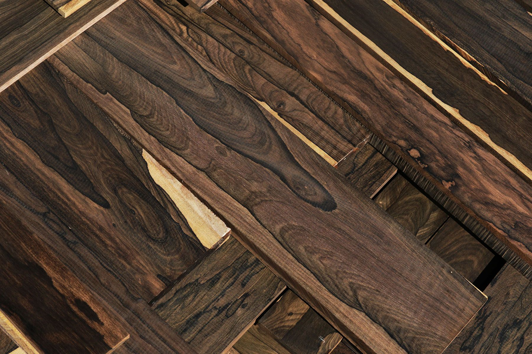 Maple Plank Danville Natural Vinyl Flooring Kitchen Armstrong Vinyl Flooring Vinyl Flooring