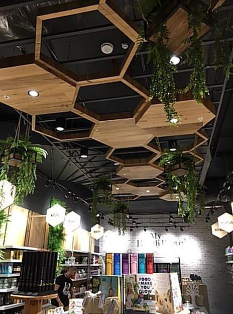 topnotch false ceiling design surround sound ideas19