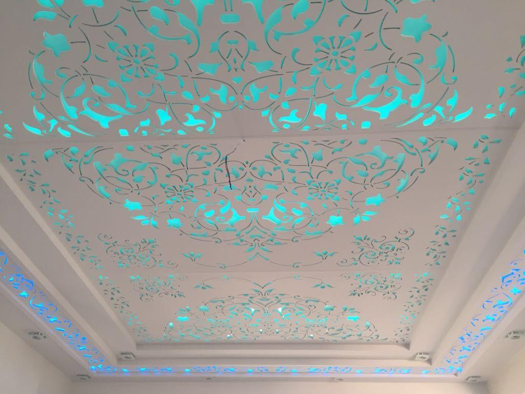Prodigio Oujda maroc False Ceiling IdeasFalse