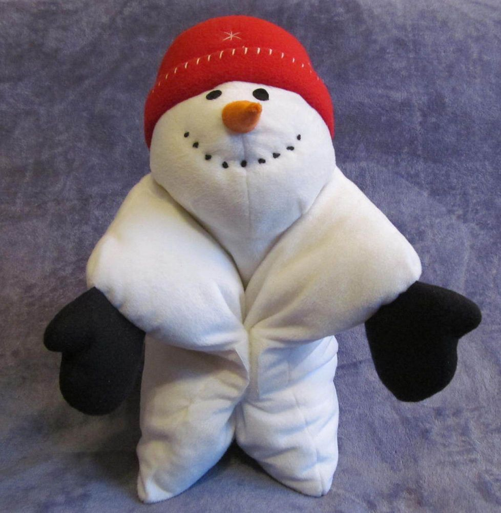 Hiccups Digget Dawg Filled Soft Toy Character Cushion