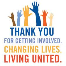 Image result for United Way Celebration
