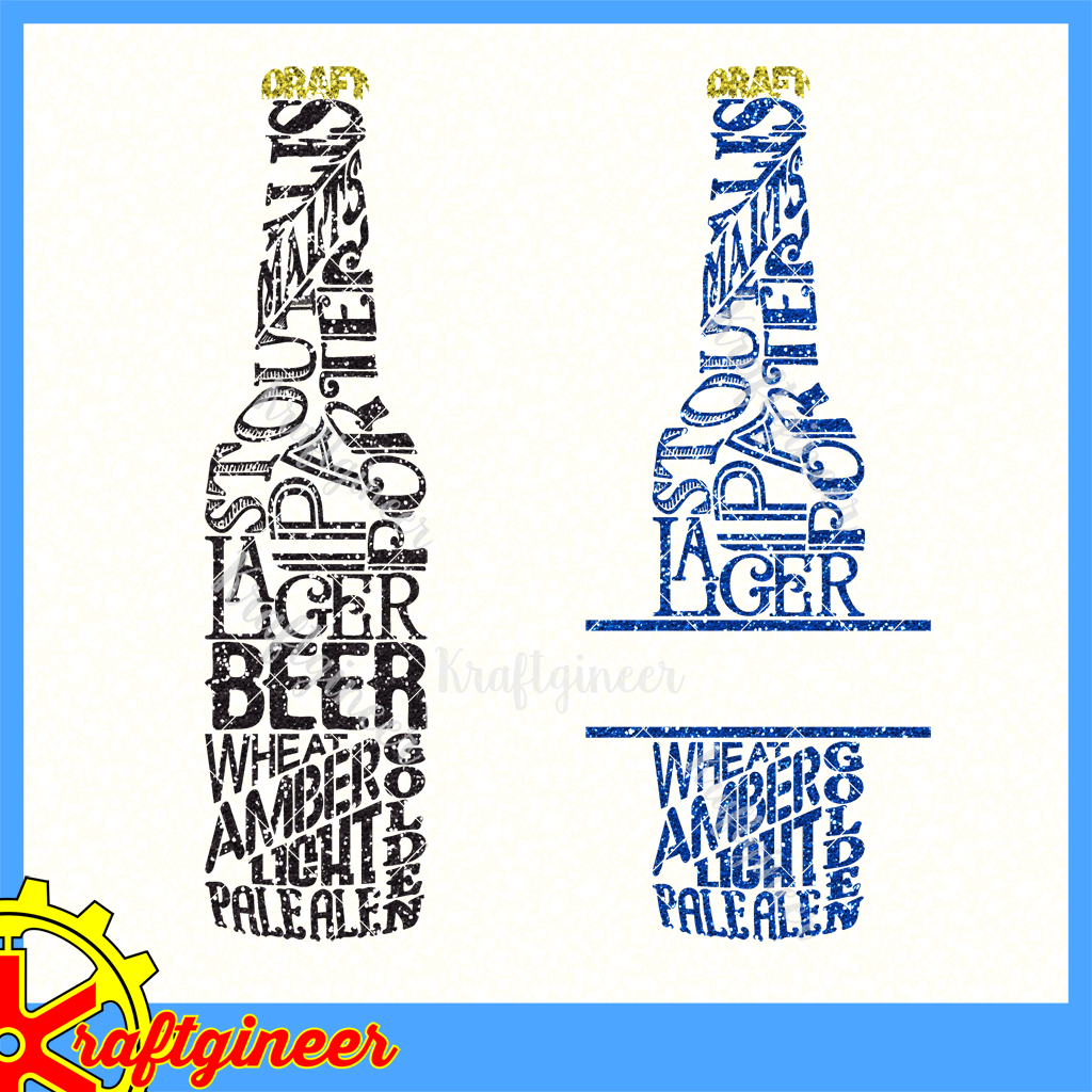 Brewing local brew words wall art sign home decor decoration welcome home house
