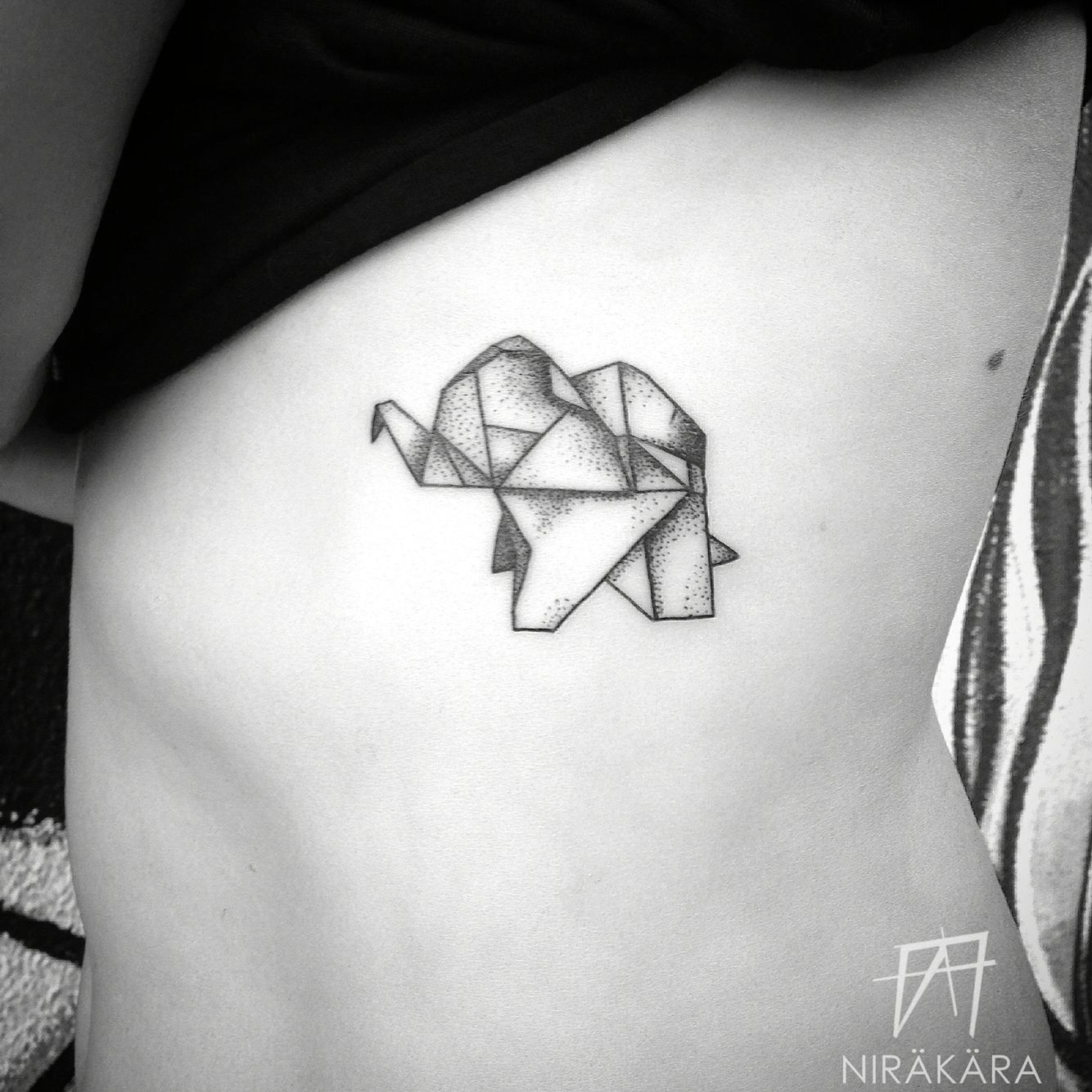 Blackwork, Sacred Geometry, Yoga, Buddha, Mandala, Noir ... - photo#41