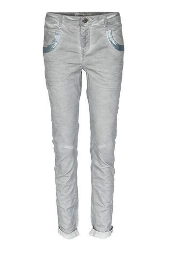 4f8f7d64de2a Jeans NAOMI GLAM   Lieblingslooks und trendige Teile   Pinterest ...