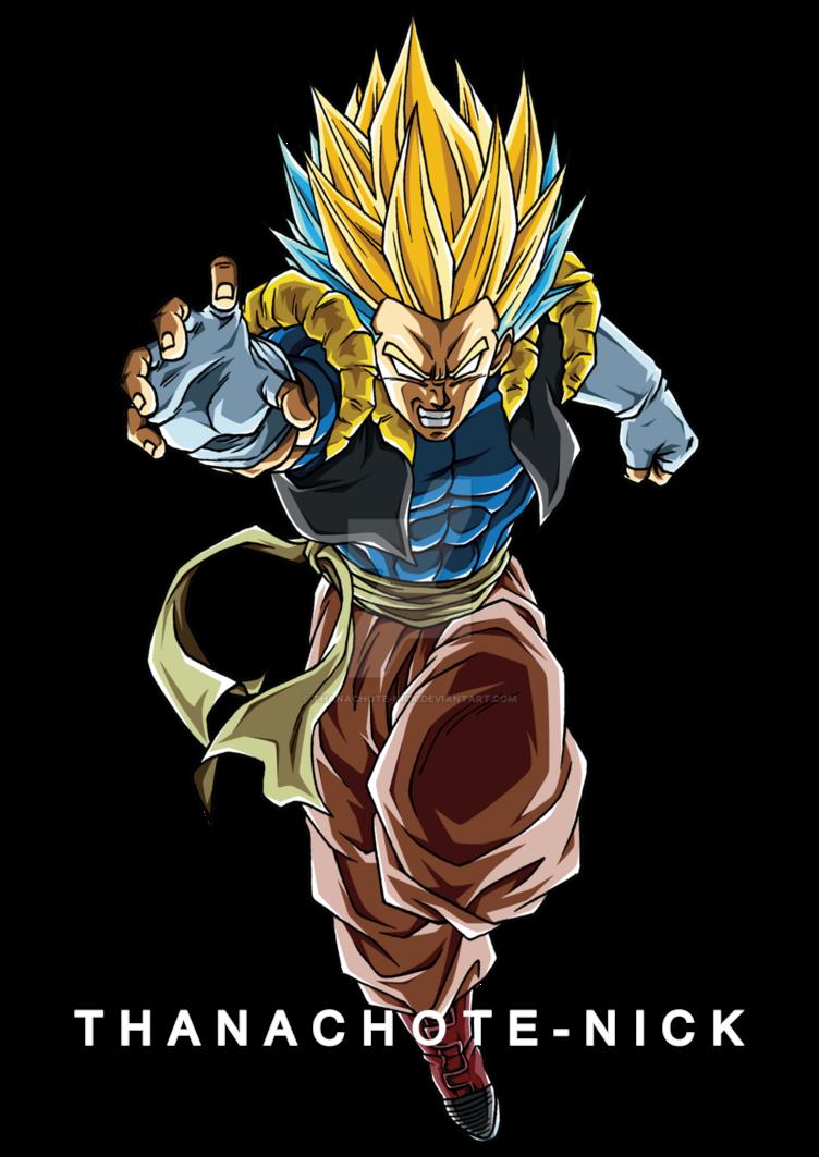 Goku Super Saiyan God Super Saiyan Dbxv Dragon Ball Z Dragon Ball Goku Super Saiyan God