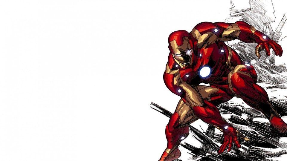 9 Captain America Comic Wallpaper 9 X That Had Gone Way Too Far