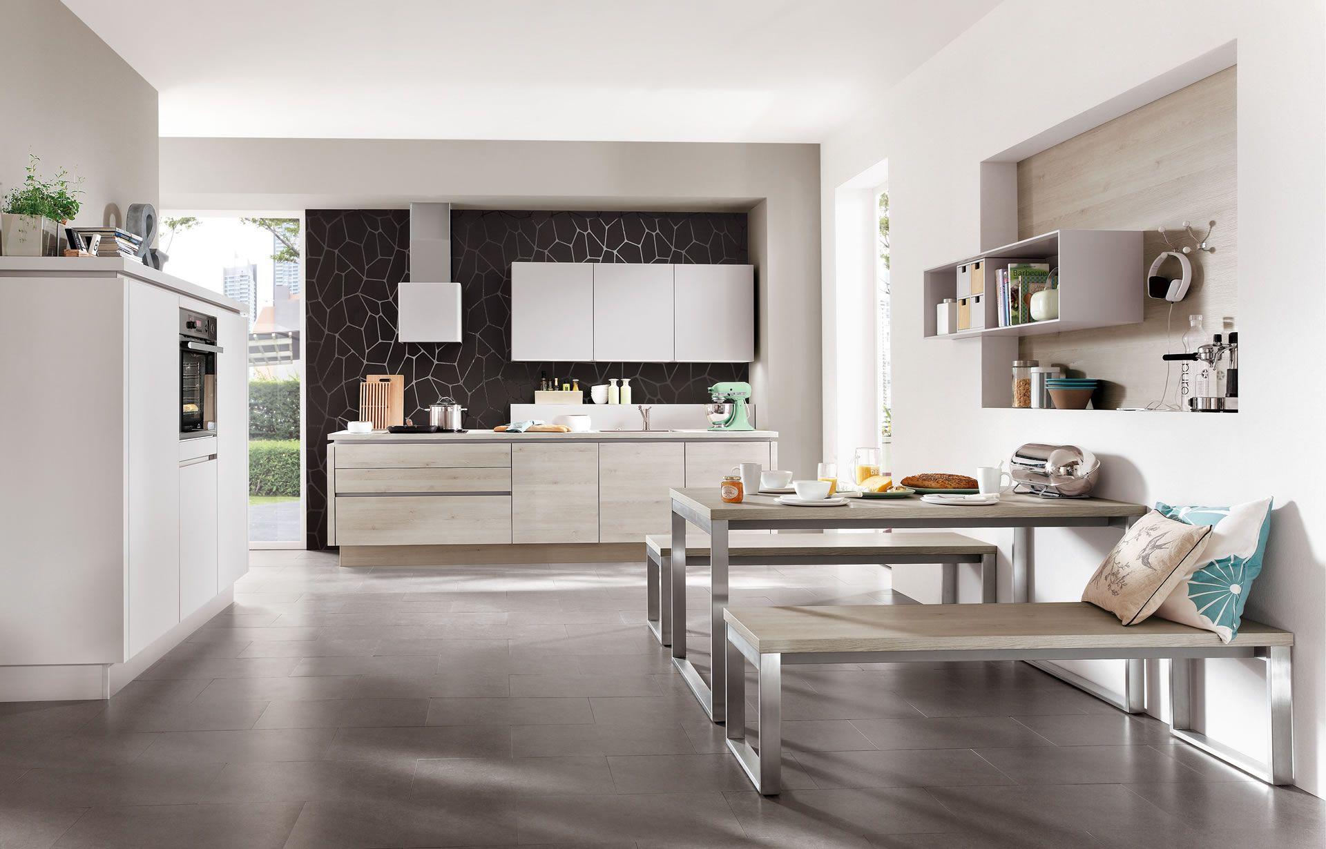 Nobilia Kuchen Kitchens Nobilia Produkte Holzer Interiors