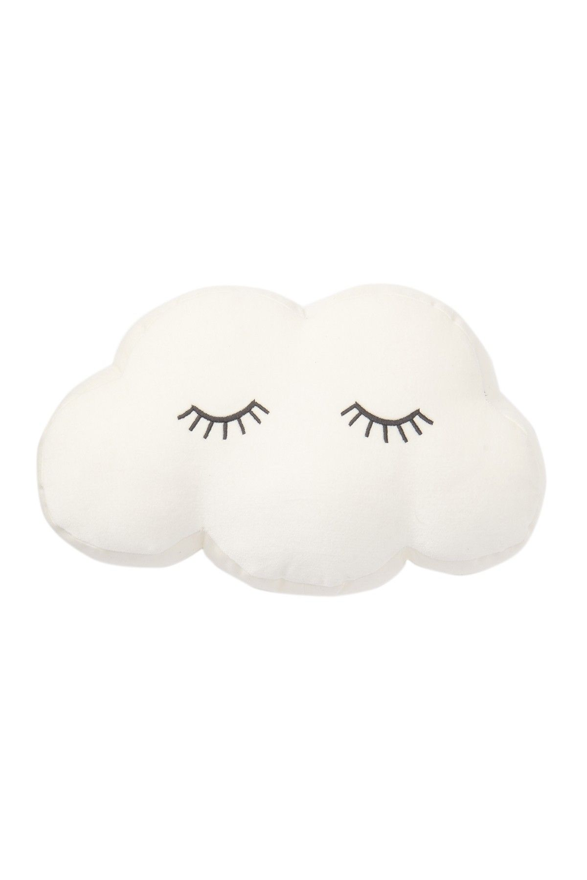 Cloud Shaped Pillow - 15.5 x 9 #nordstromrack