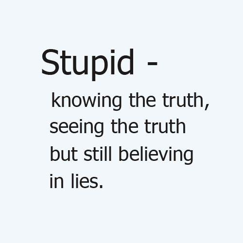 Conheço alguns...;)