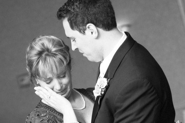 Songs for the Mother-Son Dance | Wedding Tips & Tricks | Pinterest ...